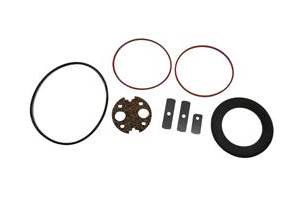 COMPRESSOR REBUILD KITS (FOR THOMAS COMPRESSORS)