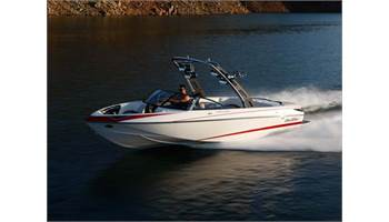 2011 Sunscape 23 LSV