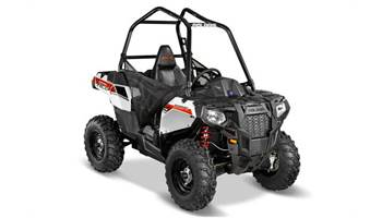 2015 Polaris ACE™