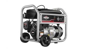 2014 3500 Watt Portable Generator with RV Outlet 30547
