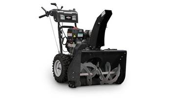 2014 2015 1696619 1227MD Medium Duty Snowthrower - FREE SHIPPING