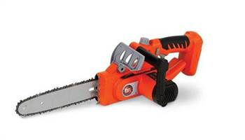2014 Cordless Chainsaw Pruner w/o Battery & Charger 30088