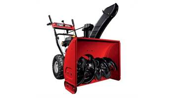 2013 31AM63FF706 Two-Stage Snow Thrower