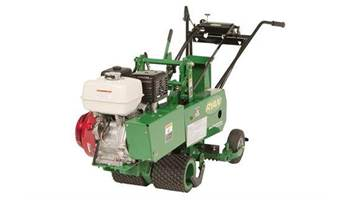 2014 Heavy Duty Sod Cutter