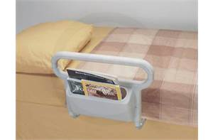 ABLERISE™ SINGLE BED ASSISTS