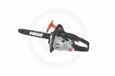 2007 CS-306 Chain Saw