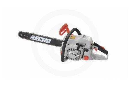2007 CS-440 Chain Saw