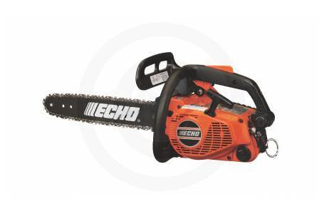 2007 CS-341 Chain Saw