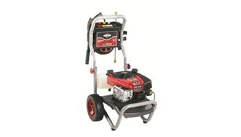 2014 3000 MAX PSI with QUIET SENSE™ Pressure Washer