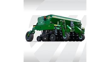 2013 8' 3-Point No-Till Compact Drill (3P806NT)