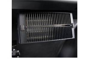 Cab Heater Kit with Defrost