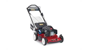 "22"" (56 cm) Personal Pace® Electric Start (20374)"