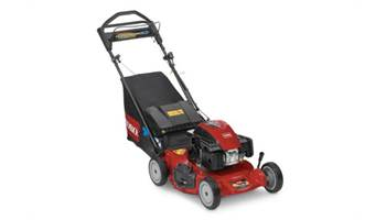"21"" (53cm) Personal Pace® Electric Start Super Recycler® Mower (20384)"
