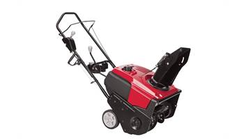 SNOWBLOWER HS720ASA