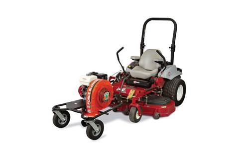 New billy goat force wheeled blowers models for sale in - Craigslist huntsville farm and garden ...