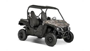 2016 Wolverine R-Spec EPS - Realtree® Xtra®