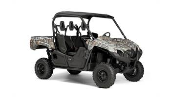 2016 Viking - Realtree® Xtra®