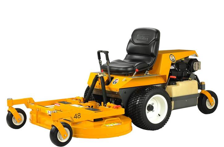 New Walker Mowers Lawn Mowers For Sale In American Fork