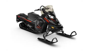 2016 Renegade® Backcountry™ 800R E-TEC®