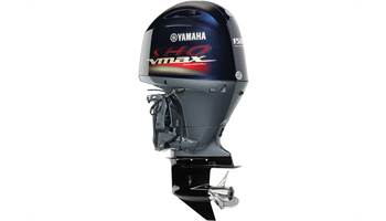 2015 VF150 V MAX SHO® - 25 in. Shaft