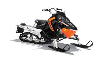 2016 800 RMK® Assault® 155 ES