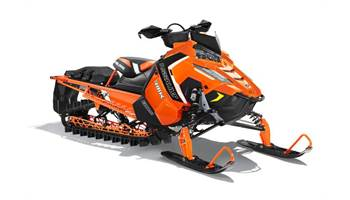 2016 800 RMK® Assault® 155 3 in.