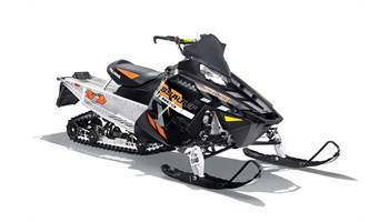 2016 800 Switchback® Assault® 144