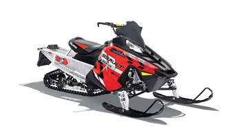 2016 600 Switchback® Assault® 144 ES