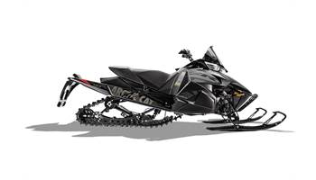 2016 ZR7000 137 LIMITED