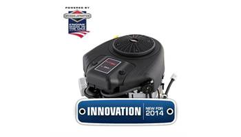 2015 Intek Series 18.00 Gross HP V-Twin