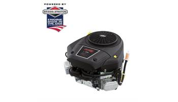 2015 Professional Series (V-Twin) 22.00 Gross HP