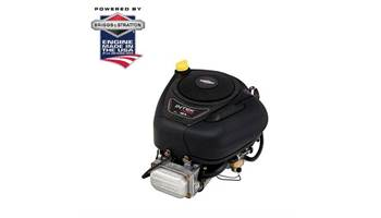 2015 ross HP Electric & Recoil Start  Fits Salt Spreader.  Intek™ Series Single Cylinder 10.50