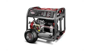 2015 8000 Watt Elite Series™ Portable Generator 030471
