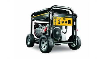 2015 7500 Watt PRO Series™ Portable Generator 030555