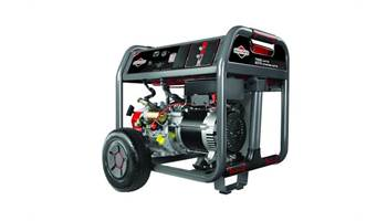 2015 7500 Watt Elite Series™ CARB Compliant 030552
