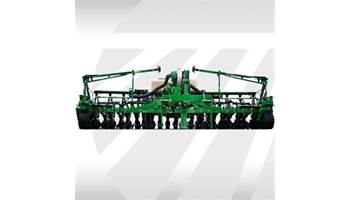2015 12 Row Pull-Type Yield-Pro® (YP-1225A)