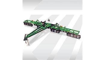2015 Seedbed Conditioner (2327)