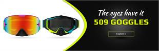 509 Goggles: Click here to browse.