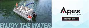 Apex Marine: Click here to view the lineup.