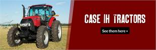Case IH Tractors: Click here to see the models.