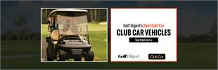Club Car Vehicles: Click here to view the models.