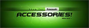 Click here to shop for Kawasaki accessories!