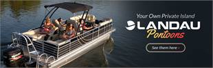 Landau Pontoons: Click here to view the models.