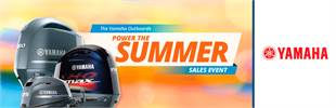 Power The Summer Sales Event