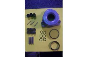 2008-2010 Clutch Maintenance Kit