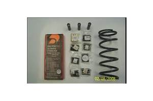 2008 -STAGE 1 KIT FOR XP 800,