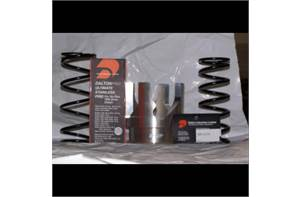 2009,  Stage 2 Kit For XP 800 Renegade,