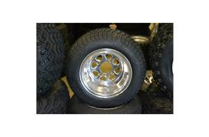"10"" Econo Wheel/ Tire !!!Special Online Pricing!!!"