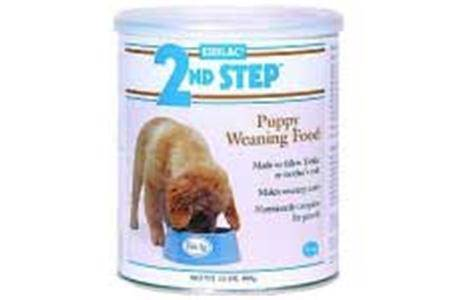 Pet-Ag Second Step Puppy Weaning Diet