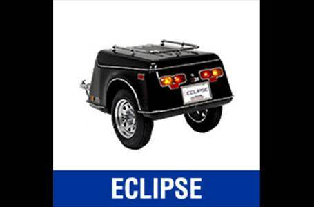 2012 CSC Eclipse Trailer
